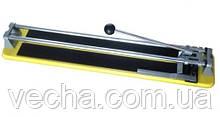 Сталь ТС-03 плиткорез ручной 600 мм
