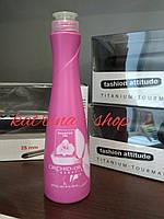 Kleral System SELENIUM CINQ SHAMPOO Шампунь для частого мытья окрашенных волос 300мл