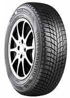Зимняя шина Bridgestone Blizzak LM001 (205/60 R16 92H)