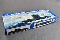 """Подводная лодка класса """"Kilo"""" 1/144"""