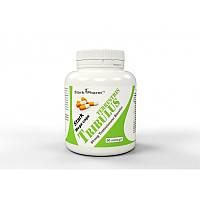 Бустер тестостерона Stark Tribulus 650 мг (сырье трибулус 90% сапонинов) 90 капс