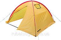 Палатка зимняя Holiday ICE 2*2