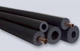 Теплоизоляция труб K-Flex ST d28 толщ.13мм (2м)