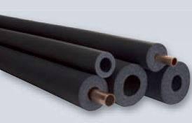 Теплоизоляция труб K-Flex ST d28 толщ.13мм (2м), фото 2