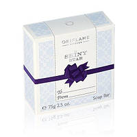 Подарочное мыло «Звездное сияние» от Орифлейм