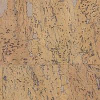 Корок WICANDERS Stone Art Oyster
