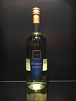 Белое столовое итальянское вино Terre Passeri 1,5L