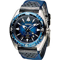 Часы Seiko SUN059P1 Prospex Kinetic Landmaster , фото 1