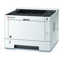 Принтер Kyocera ECOSYS P2235dw (лазерный принтер/дуплекс)