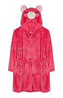 Супер мягкий халат для девочки Primark Англия