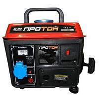 Генератор Протон БГ- 950