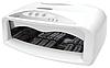УФ лампа для ногтей Lady Victory LDV UVL-04 42 Вт (ультрафиолетовая лампа) UVL-04 /04-38 N
