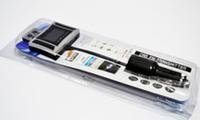 FM- модулятор F01*2088