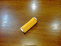 Фильтрующий элемент R195