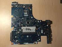 Материнская плата ноутбука Lenovo G50-30