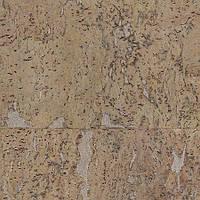 Пробка WICANDERS Stone Art Platinum