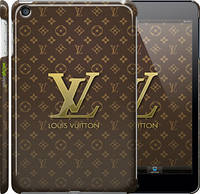 "Чехол на iPad mini 3 Louis Vuitton 2 ""455c-54"""