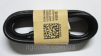 Кабель Micro USB (длинный) для HTC Samsung Motorola