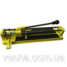 Сталь ТС-06 плиткорез ручной 600 мм