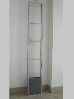 Комплект радиочастотных антенн Triumph Chrystal