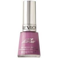 Revlon - Быстросохнущий лак для ногтей Top Speed Fast Dry Nail Enamel №120 Cupid - 14.7 ml ( EDP70697 )