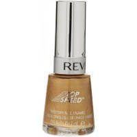 Revlon - Быстросохнущий лак для ногтей Top Speed Fast Dry Nail Enamel №360 Varnished - 14.7 ml ( EDP70700 )