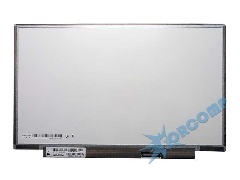 "Матрица 12.5"" 40pin LP125WH2-SLB2 для ноутбука"