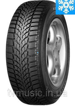 Зимняя шина Kelly Winter HP (215/55 R16 93H)
