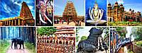 Туры в Индию, туры на ГОА. Йога-туры.