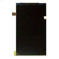 Дисплей экран LCD для Lenovo A388
