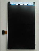 Дисплей экран LCD для Lenovo A390/A390e