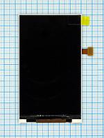 Дисплей экран LCD для Lenovo A356