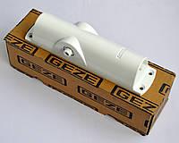 Дверной доводчик GEZE (Германия) TS 1000