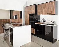 Кухни и другая нестандартная мебель на заказ