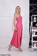 Женское платье Lilian