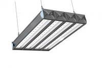 Светильник светодиодный L-industry 96