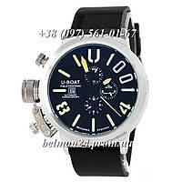 Мужские наручные часы U-Boat