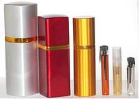 Міні парфумерія