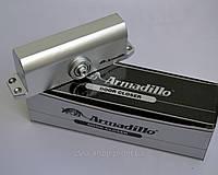 Доводчик дверной ARMADILLO LY4