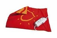 Согревающие подушки и одеяла