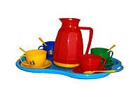 """Набор посуды """"Маринка 9"""""""