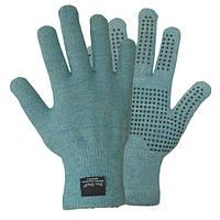 Водонепроницаемые защитные перчатки Dexshell ToughShield L