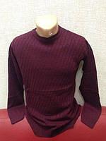 Новое поступление мужских свитеров и джемперов.