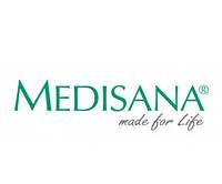 ТМ Medisana (Германия)