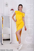 Женское платье Melisa