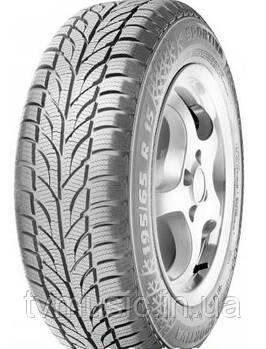 Зимняя шина Paxaro 4x4 Winter (215/65 R16 98H)