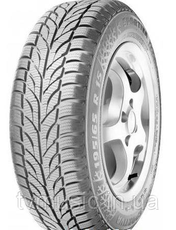 Зимняя шина Paxaro 4x4 Winter (215/65 R16 98H)