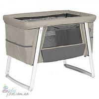 Кроватка-колыбель Babyhome Dream Air Sand