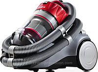 Пылесос Dirt Devil Infinity VS8 Turbo M5036-4, фото 1