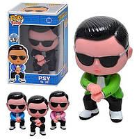 Фигурка PSY (Gangnam Style)
